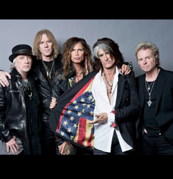Aerosmith_Wallpaper_by_paperleaves41