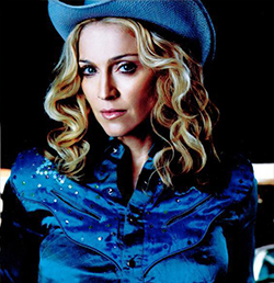 Madonna-Music-Photoshoot-madonna-22620185-565-700
