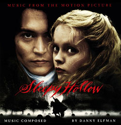 Sleepy_Hollow_(soundtrack)_cover_art