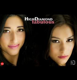 highdiamonds