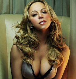 mariah-carey-we-belong-together-siik-remix